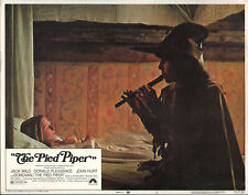The Pied Piper 1972 11x14 Lobby Card #3