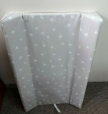 Mothercare Universal Cot Top- baby change unit