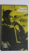 R20856 RORORO Bildmonographien - Ingmar Bergman #3