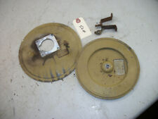 1974 Sears ST/16 Garden Tractor Part : 16 Hp Tecumseh Engine Air Cleaner