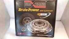 BORG WARNER 90234 CLUTCH KIT