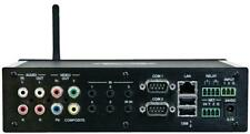 CRESTRON PRODIGY PMC3 FULLY WORKING WITH POWER SUPPLY