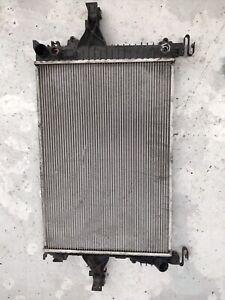 Volvo V70 S60 XC70 V70R Nissens Radiator