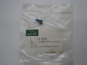 Jaguar Bulb JLM2175 For Clock Module Panel