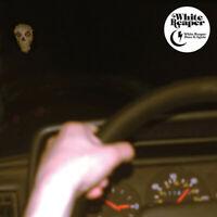White Reaper - White Reaper Does It Again [New Vinyl LP] Colored Vinyl