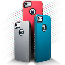 Rico Bumper Case for Apple iPhone 11/ Pro/ Max / XS Max / XR XS X / 8 8 Plus 7 6