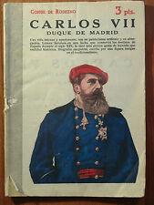Lote 31 ejemplares de revista literaria coleccion Novelas y Cuentos años 1952-58