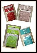 Scentsy ~ Scent Pak ~ Choose from 12 scents