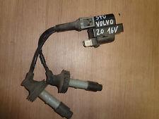 Volvo S40 2,0 16V Bj.95-04 H7700850999 Zündspule
