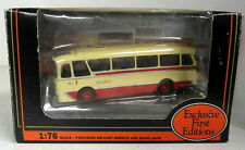 EFE 1/76 Scale 12103 Harrington Cavalier Coach Hebble diecast model bus