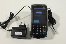Ingenico move 5000 WIFI CL IP Sans contact move/5000 Lecteur CB 3G via Telephone