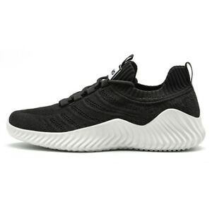 Casual Outdoor Shoes Men Women Running Athletic Fashion Tennis Gym Sneakers 2021