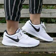Nike Damenschuhe günstig kaufen | eBay