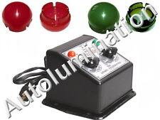 Lionel Transformer Jewel Lens Light Cover Caps R100 R110 V150 Z250 R68 R69