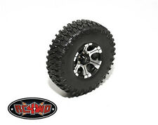 RC4WD Mickey Thompson 1.9 Baja MTZ Scale Tires (2) RC4Z-T0061
