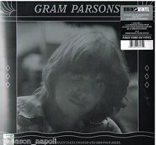 Gram Parsons 15 Alternative Takes From....  - LP Vinyl 33 Rpm, Record Store Day
