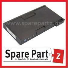 High Power Battery 5200mAh 14.8V for DELL Latitude CPiR