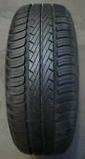 4 Gomme Estive Goodyear EAGLE NCT 5 a RSC RUNFLAT 195/55 r16 87h DOT 2009 demo