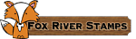Fox River Stamps Salem WI