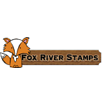 Fox River Stamps Since 1998