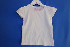 949-tee-shirt-blanc-4-ans-5ans-Quality-ebondy