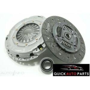 Clutch Kit for Hyundai i20 PB 1.6L Petrol