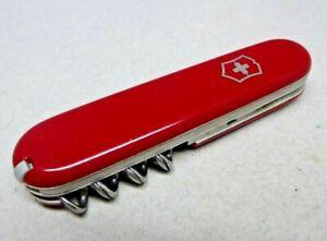 Victorinox 84mm Golfer Swiss Army Knife