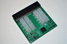 GekkoScience Common Slot Breakout Board
