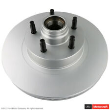 Genuine Ford Hub And Disc Assembly BRR-232