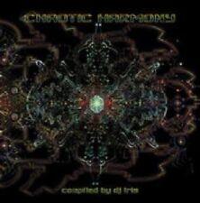 CHAOTIC HARMONY  CD NEW+