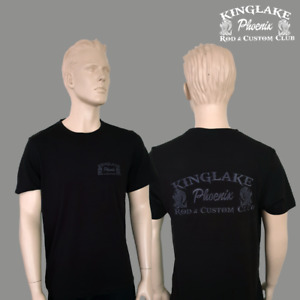 KPRCC T shirt