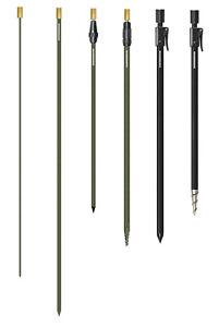 Cormoran Rutenhalter 85cm Rutenständer mit Spezial-Auflagekopf
