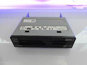 OEM Dell Media/Flash Card Reader SD I/O Interconnect  W816M