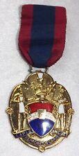 Royal Masonic - Lapis Anguli  Medal.