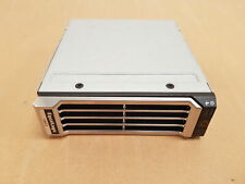More details for dell equallogic ps-m4110 10gbe type 13 controller module 70-0450 01kwxy 1kwxy
