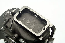 New Kangrinpoche quick release plate for Nikon D700 D300