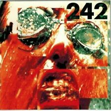 Front 242, Tyranny For You, Good