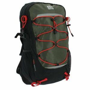 Elementerre Cobb 30, sac à dos randonnée