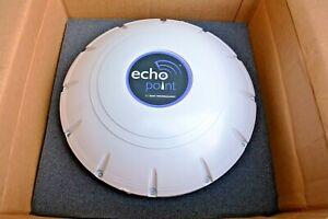 SAVI Technology Echo Point SR-650-101 RFID Echo Point Echopoint