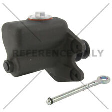 Brake Master Cylinder-Premium Master Cylinder - Preferred Centric 130.79012