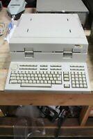 Hewlett Packard HP 9000 Series 236 Workstation