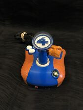 Jakks Plug & Play Tv Portable Game Fantastic Four 4 Plug N Play The Thing Marvel