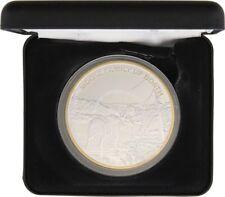 Commemorative Coin   H1598