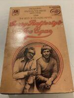 Cassette tape - the best of stealers wheels-gerry rafferty & joe egan