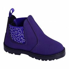 Unbranded Baby Girls' Boots