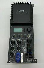 QSC K12.2 Amp WP-200013-00