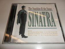 CD  Sinatra Frank - Sunshine & the Songs