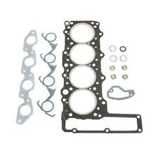 Engine Cylinder Head Gasket Set Reinz 6010104720