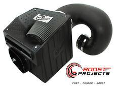 Afe Power Diesel Elite Pro DRY S Stage-2 Si Intake  L6-5.9L (td)  51-80072-E
