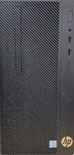 HP 290 G1 MT - i5-7500 - 8GB - 500GB - Win10 Pro